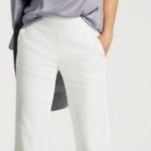 Cabi NWT Angel Trouser #5319